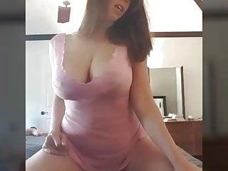 Titties drop comp